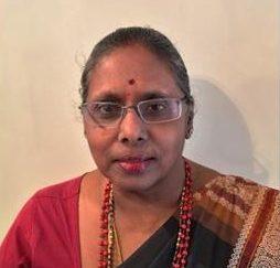 Jeya Ramanathan- Silver Lining Coaching.jpg