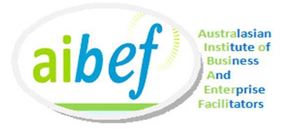 Logo and Wording 2.jpg