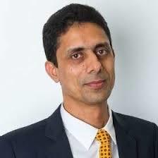 Dr Bernard Malik - Master of Business & Enterprise Facilitation.png