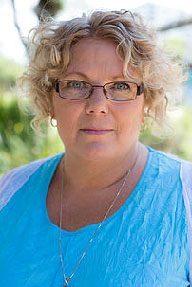 Jeanette Mundy.jpg