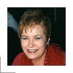 Carol Hanlon.jpg