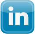 A Linkedin_rs