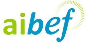 cropped-AIBEF-Logo.jpg
